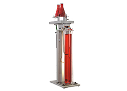 polymer-testers-density-measurement-density-column.jpg